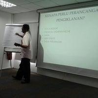 Photo taken at Vemma Training Centre Jaya One, PJ by Azman V. on 5/12/2012