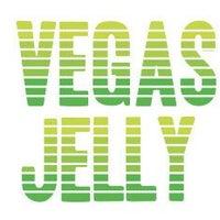 Photo taken at @VegasJelly by #smdayLV on 2/10/2012