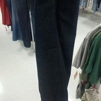 Photo taken at T.J. Maxx by Bruce B. on 6/2/2012