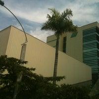 Photo taken at Servientrega Principal Medellin by Jaime L. on 1/17/2012