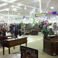 American Furniture Warehouse Furniture Home Store in