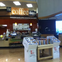 Photo taken at Giant Food Store by Timothy R. on 3/23/2011