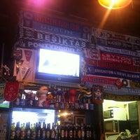 Photo taken at 442 Sports Pub by Khenzo on 6/14/2011