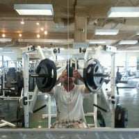 Photo taken at 24 Hour Fitness by Pascal A. on 10/15/2011