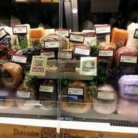 Photo taken at Gelson's Market by Logan W. on 5/31/2012