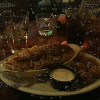 Photo taken at The Lion & Rose by Robert S. on 8/31/2011