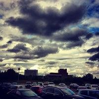 Снимок сделан в ЦУМ пользователем Анна 7/26/2012