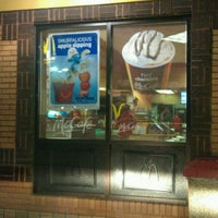 Photo taken at McDonald's by Jack D. on 8/9/2011