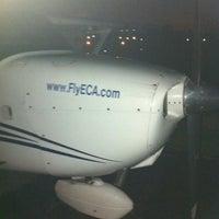8/17/2011에 Taylor S.님이 Clermont County Airport (I69)에서 찍은 사진