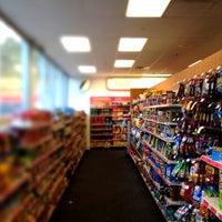 Photo taken at CVS/Pharmacy by Steve K. on 4/13/2012
