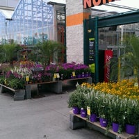 Photo taken at The Home Depot by Numayr E. on 6/8/2012