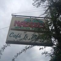 Photo taken at Nabeel's by Misty F. on 6/9/2012