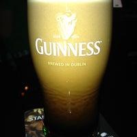 Photo taken at Claddagh Irish Pub by Bryan J. on 3/17/2012