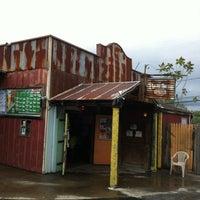 Photo taken at PowerHouse Pub by Bob Q. on 4/12/2012
