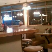 Photo taken at Stop Inn by Luis C. on 8/26/2011