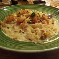 Photo taken at Applebee's by David H. on 9/3/2012