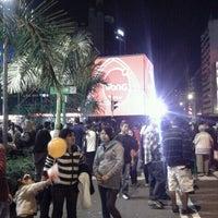 Photo taken at Corso Wong by Lorena D. on 7/23/2012