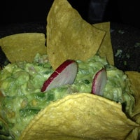 Photo taken at Mole Restaurante Mexicano & Tequileria by Lulu P. on 12/11/2011