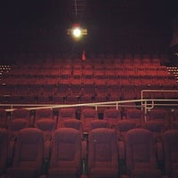 Photo taken at Regal Cinemas Dole Cannery 18 IMAX & RPX by Val M. on 12/4/2011