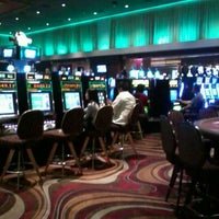Photo taken at Viejas Casino and Resort by Yousef A. on 5/6/2012
