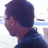 Photo taken at La Perla by Lanzawolf on 7/11/2011