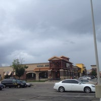Photo taken at Panera Bread by Amy T. on 8/27/2012