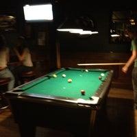 Photo taken at McFadden's Restaurant-Saloon by Danny G. on 9/7/2012
