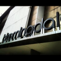 Photo taken at Bloomingdale's by No B. on 8/25/2012