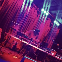 Photo taken at La Grange by Rondo E. on 8/1/2012
