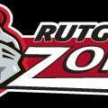 Photo taken at RutgersZone by RutgersZone on 10/25/2011