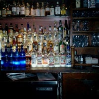 Photo taken at One & One by MrABeverywhere on 10/21/2011