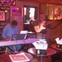 Photo taken at Ugly Juanita's by Mary L. on 12/21/2011