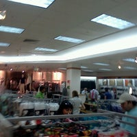 Photo taken at Falabella by Mauricio V. on 12/4/2011