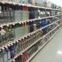 Photo taken at Shop 'n Save by Ricky M. on 8/14/2011