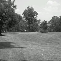 Photo taken at Westbrook Country Club by Cory M. on 6/21/2012