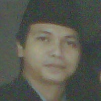 Photo taken at Puri Bukit Depok by Bayu A. on 3/12/2011