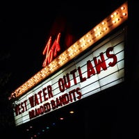 Photo taken at Fox Theatre by Sandy R. on 5/10/2012