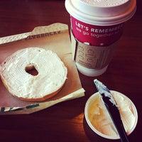 Photo taken at Starbucks by Robert K. on 11/23/2011
