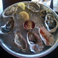Enterprise fish company seafood restaurant in lower state for Enterprise fish company