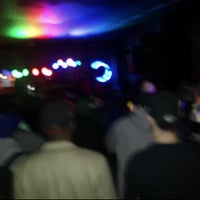 Photo taken at Levelz Sports Lounge by Alley R. on 2/24/2012