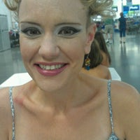 Photo taken at Sam's Club by Charles L. on 8/4/2012
