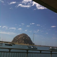 Photo taken at The Flying Dutchman by Pegeen B. on 8/29/2012