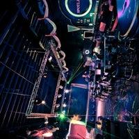 Photo taken at Spotlight Lounge & Nightclub by Best S. on 1/12/2011
