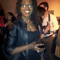 Photo taken at Tillman's Bar & Lounge by Bill C. on 2/7/2012