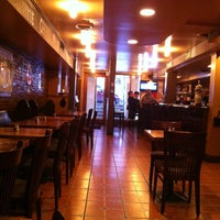 Photo taken at St. Arnold's on Jefferson by Tim F. on 11/27/2011
