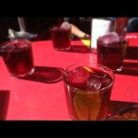 Photo taken at El Rinconcillo De Tabaiba by Mari trini G. on 2/19/2012