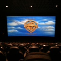 Photo taken at Yelmo Cines Plaza Mayor 3D by Cristobal C. on 7/22/2012