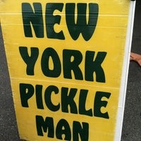 Photo taken at Meadowlands Flea Market by Charlie C. on 8/25/2012