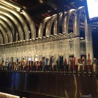 Photo taken at Yard House by Sunshine D. on 3/12/2012