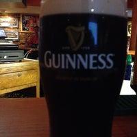 Photo taken at St. James Irish Pub by Kathy B. on 3/31/2012
